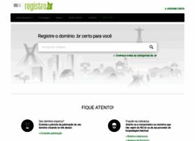 Registro.br thumbnail