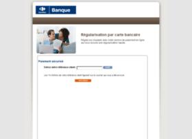 Reglement.pass.fr thumbnail