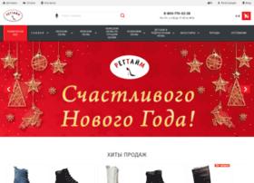 Regtaim.ru thumbnail