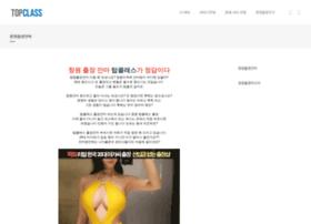 Regx8kr.cn thumbnail