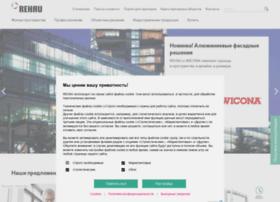 Rehau.ru thumbnail