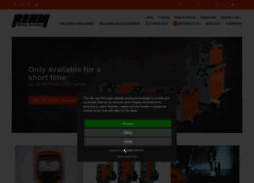 Rehm-online.de thumbnail