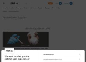 Reichenhaller-tagblatt.de thumbnail
