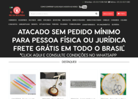 Reidabijuteria.com.br thumbnail