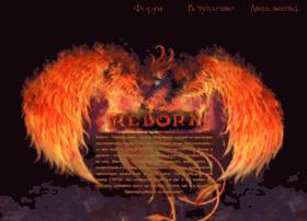 Reincarnation.su thumbnail