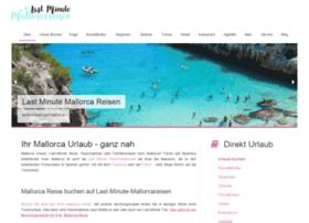 Reise-webkatalog.net thumbnail