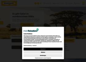 Reiseland.de thumbnail