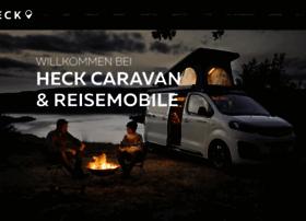 Reisemobile-heck.de thumbnail