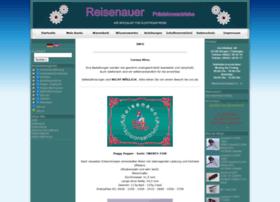 Reisenauer.de thumbnail