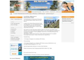 Reiseverzeichnis-urlaub.de thumbnail