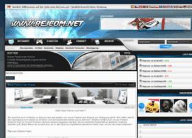 Rejcom.net thumbnail