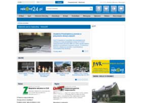 Rekord24.pl thumbnail