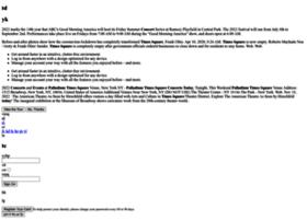 Relacje-live.pl thumbnail