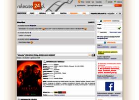 Release24.pl thumbnail
