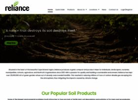 Reliance.co.za thumbnail