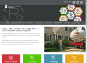 Reliance.org thumbnail
