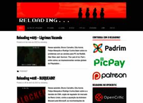 Reloading.com.br thumbnail