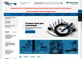 Remarena.ru thumbnail
