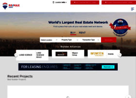 Remax.in thumbnail