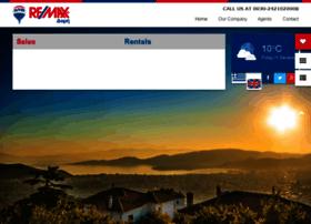 Remaxdomi.gr thumbnail