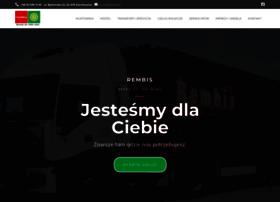 Rembis.pl thumbnail