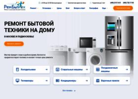 Rembitteh.ru thumbnail