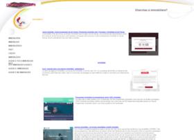 Remingtonsteele.fr thumbnail