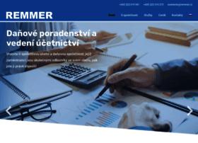 Remmer.cz thumbnail