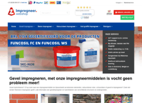 Remmers-impregneer.nl thumbnail