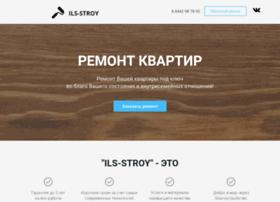 Remont-kvartir-vlg.ru thumbnail