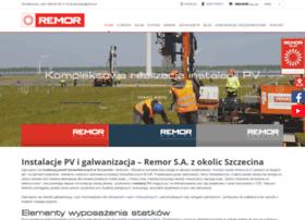 Remor.pl thumbnail