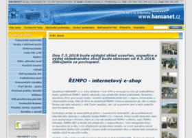 Rempo.cz thumbnail