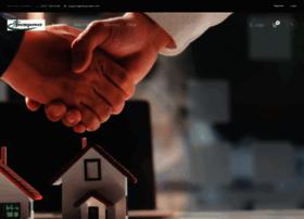Rempower.com thumbnail