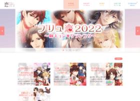 Renaigame.jp thumbnail