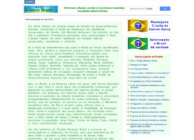 Renascebrasil.com.br thumbnail
