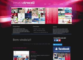 Renataatrocoli.com.br thumbnail