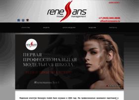 Renessans.ru thumbnail