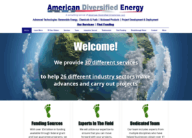 Renewable-energy.consulting thumbnail
