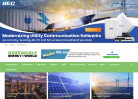 Renewableenergyworld.com thumbnail