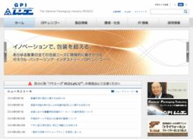 Rengo.co.jp thumbnail