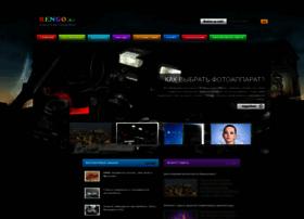 Rengo.ru thumbnail