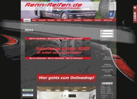 Renn-reifen.de thumbnail