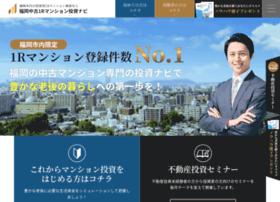 Renoset.jp thumbnail