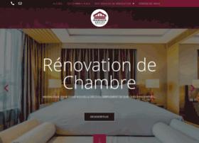 Renovation-maison.lu thumbnail