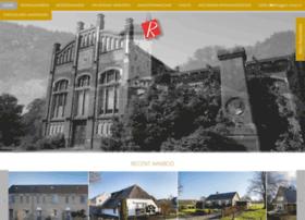 Rensenmakelaars.nl thumbnail