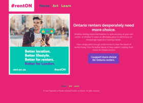 Rent-on.ca thumbnail