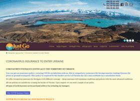 Rentapartments.com.ua thumbnail