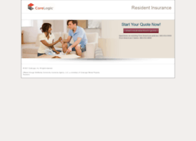 Rentersinsuranceselect.com thumbnail