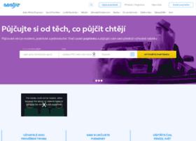 Rentijo.cz thumbnail