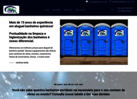 Rentmax.com.br thumbnail